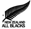 Nouvelle Zelande.jpg (10184 octets)