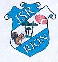 Rion.jpg (74160 octets)